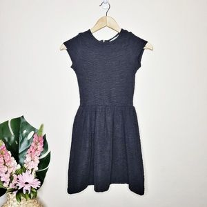 Urban Outfitters Kimchi Blue Sparkle Motion Dress
